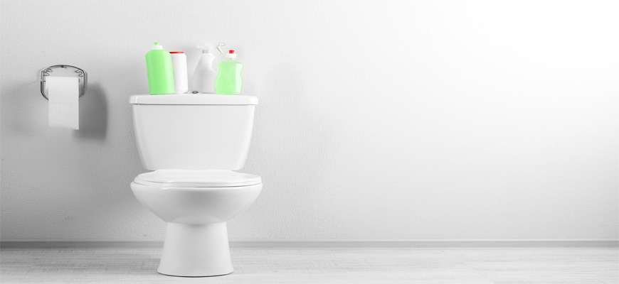 urinstein m helos entfernen reinigung wien. Black Bedroom Furniture Sets. Home Design Ideas